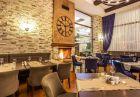 3 нощувки за двама със закуски и вечери + басейн и СПА пакет в Терра Комплекс 4* до Банско