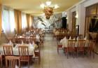 Уикенд в Тетевен! Нощувка на човек със закуска и вечеря в хотел Еница