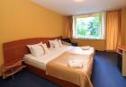 Last Minute за Нова година в Златни Пясъци! 3 нощувки на база All Inclusive на човек + гала вечеря в хотел Бона Вита