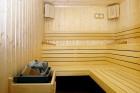 Нощувка на човек + басейн и релакс пакет в хотел Уинслоу Хайленд, Банско