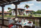 Релакс в Еленския Балкан! Нощувка със закуска, обяд и вечеря на човек + релакс пакет в хотел Еленски Ритон