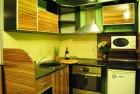 Почивка в Свищов. Нощувка в студио на човек + закуска и вечеря в хотел Свищов***