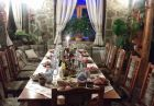 Нощувка на човек със закуска и вечеря в къща за гости Стар Мерак, Рибарица, снимка 5