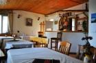 Нощувка или нощувка със закуска на човек в хотел Мишел, Банско