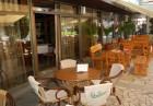 Нощувка на човек със закуска + релакс зона в хотел Трявна