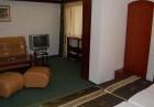 Нощувка на човек със закуска и вечеря + релакс пакет в хотел Трявна, снимка 4