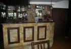 Нощувка на човек със закуска, обяд* и вечеря* в  хотел Балкан Парадайс, Априлци