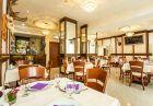 Нощувка на човек със закуска, обяд и вечеря + сауна и басейн до хотела,  в хотел Тетевен