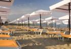 Нощувка на човек със закуска и ползване на Спа пакет в хотел Бона Вита, Златни пясъци!
