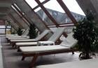 Делнична почивка край Банско! Нощувка на човек със закуска и вечеря + СПА от Комплекс Реденка Холидей Клуб
