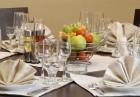 2,3,4 или 5 нощувки на човек със закуски и вечери + басейн и релакс пакет в изцяло реновирания хотел Марая, Банско!