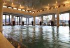 Делник в СПА хотел Белчин Гардън, с. Белчин Баня! Нощувка за двама със закуска + минерален басейн и СПА пакет