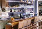 2+ нощувки на човек със закуски, вечери, напитки + релакс пакет в хотел Мария-Антоанета Резиденс****, Банско