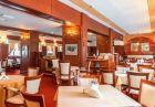 1 или 3 нощувки на човек със закуски, вечери по избор + басейн и релакс пакет в хотел Елина***, Пампорово. Дете до 12г. - БЕЗПЛАТНО!