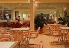 Нощувка на човек със закуска + БОНУС: озонотерапия от хотел Панорама, Сандански