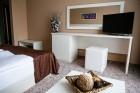 Почивка край Огняново! 2+ нощувки със закуски на човек + релакс зона в СПА Хотел Айнщайн***
