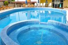 Майски празници в Огнянов! 3 нощувки, 3 закуски и 3 вечери + басейн с минерална вода в комплекс Черния Кос