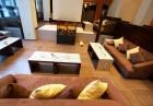 Две нощувки на човек със закуски и вечери + басейн и СПА пакет във Феста Чамкория****, Боровец