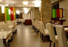 2, 4 или 6 нощувки за двама със закуски и вечери + басейн и релакс пакет в апарт-хотел Форест Нук, Пампорово
