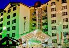 LAST MINUTE! Нощувка на човек със закуска + топъл басейн и СПА в Хотел Пампорово****. Дете до 12г - БЕЗПЛАТНО!