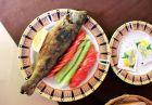 Почивка в Пирин планина! Нощувка на човек със закуска и вечеря в Комплекс Шипоко, м. Предела
