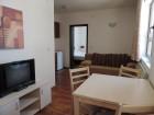 Две нощувки на човек + сауна в  комплекс Гондола Апартаменти**, Банско