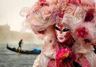 СВЕТИ ВАЛЕНТИН  В  ИСТАНБУЛ  С посещение на Одрин! Транспорт + 2 нощувки на човек със закуски от Еко Тур Къмпани