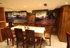 Нощувка на човек със закуска и вечеря в хотел Извора, Трявна