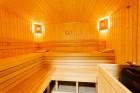 Почивка в Павел Баня в НОВООТКРИТИЯ хотел Алиса! Нощувка на човек със закуска + басейн и СПА, снимка 5