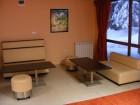 Нощувка на човек със закуска или закуска и вечеря + релакс зона в хотел Айсберг, Пампорово, на метри от лифта. 2 ДЕЦА до 12г. - БЕЗПЛАТНО!