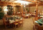 Нощувка на човек със закуска и вечеря в хотел Перла, Арбанаси