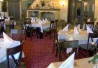 Нощувка на човек със закуска и вечеря в хотелски комплекс Априлци