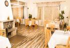 Нощувка на човек със закуска и вечеря в хотел Вит, Тетевен