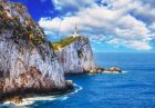 Ранни записвания за море 2019г. о. Лефкада! Транспорт + 3 нощувки на човек със закуски и богата туристическа програма от Амадеус 7