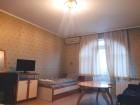 Нощувка на човек със закуска и вечеря в къща за гости Фантазия, Сапарева Баня