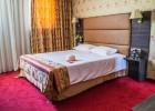 Лукс и Романтика за ДВАМА във Велинград! 1 или 2 нощувки със закуски+ празнична вечеря + СПА  с минерална вода от хотел Двореца*****