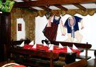 Свети Валентин в Банско! 2 нощувки със закуски и вечери  в Къща за гости Ореха