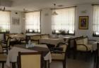 Нощувка на човек със закуска и вечеря + Релакс зона в хотел Биле, Бели Осъм