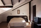 Пакет 3 нощувки на човек със закуски и вечери + Релакс зона в хотел Биле, Бели Осъм
