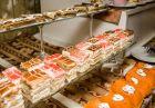 Релакс във Велинград. 3 + нощувки на човек със закуски, вечери и МИНЕРАЛЕН басейн в СПА хотел Селект 4*