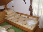 Нощувка за 11 + 2 човека в Елена - къща Мимона с механа и камина