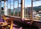 СКИ почивка в Пампорово! 1, 3 или 5 нощувки със закуски + плувен басейн и релакс зона от Гранд хотел Мургавец****