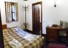 Наем за 1, 2 или 3 нощувки на самостоятелна къща за до 17 човека + ползване на механа в Парлапанова къща, Боженци