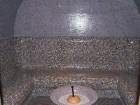 Почивка в Пампорово! Нощувка на човек със закуска и вечеря + парна баня от хотел Панорама
