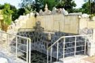 Нощувка на човек със закуска + горещ минерален басейн в Хотел Царска баня, гр. Баня край Карлово, снимка 18