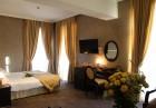 3-ти март в СПА Хотел Стримон Гардън***** Кюстендил! 3 нощувки за ДВАМА със закуски + басейн и СПА с МИНЕРАЛНА вода