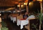 Лято 2019 в Приморско! 7 нощувки на човек със закуски и вечери + басейн в хотел Пловдив