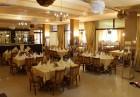 """Великден в Тетевенския балкан! 2 или 3 нощувки, закуски и вечери на човек  само за 100 лв семеен хотел """"Еница"""""""