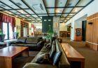 Нощувка на човек, закуска и вечеря + басейн и сауна в хотел Снежанка, Пампорово, снимка 16