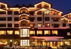 Нощувка на човек, закуска и вечеря + басейн и сауна в хотел Снежанка, Пампорово, снимка 7